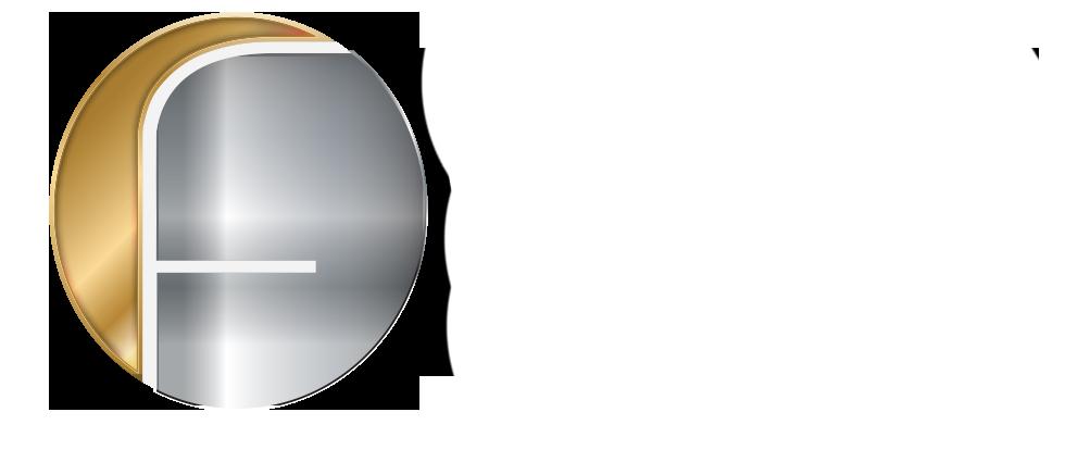FDE snc Logo